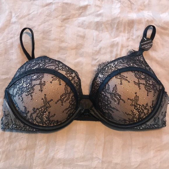 16fbb8308c3 Victoria s Secret Intimates   Sleepwear